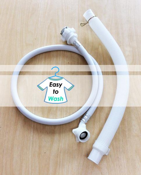 EasytoWash_Parts1.2